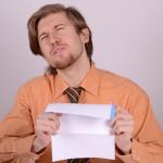 incorrect bill